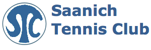 Saanich Tennis Club