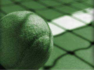tennis-photo2